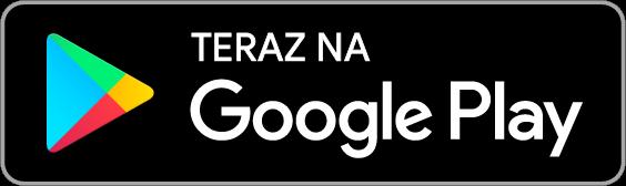 Moderná Ves Google Play